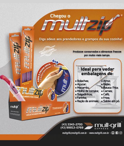 multzip-multgrill-informações-lançamento