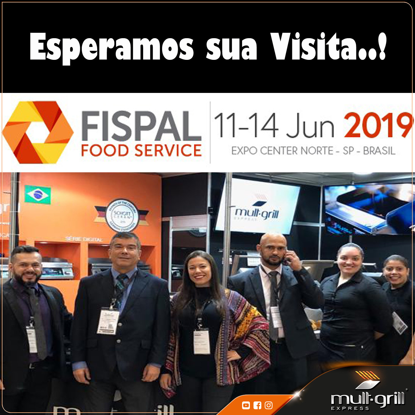 convite-mult-grill-fispal-food-2019-2