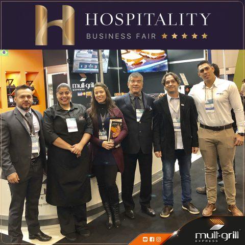 visite-feira-hospitality-business-fair-2019-mult-grill