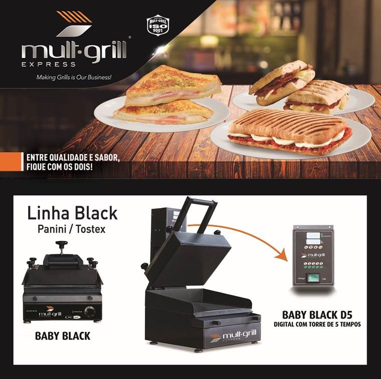 mult-grill-linha-black-antiaderente-panini-tostex