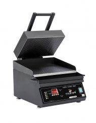 mult-grill-3030-black-panini-tostex-wrap-misto