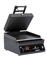 mult-grill-4040-black-panini-tostex-wrap-misto