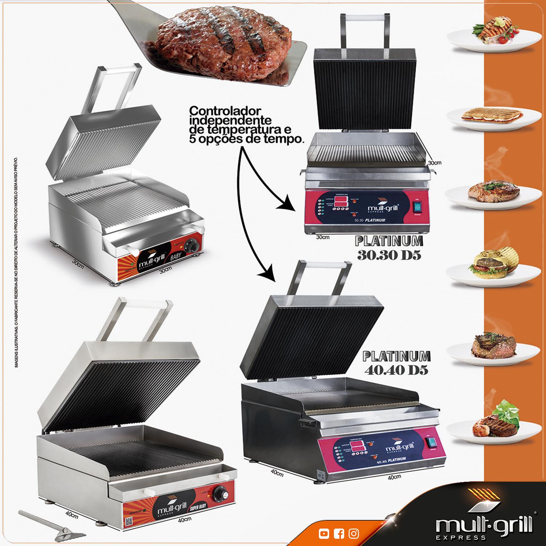 tudo-que-você-precisa-mult-grill-grelhados-lanches