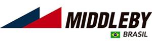 Middebly