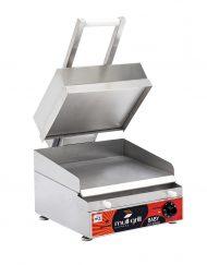 mult-grill-baby-hotbread-selador-de-pao