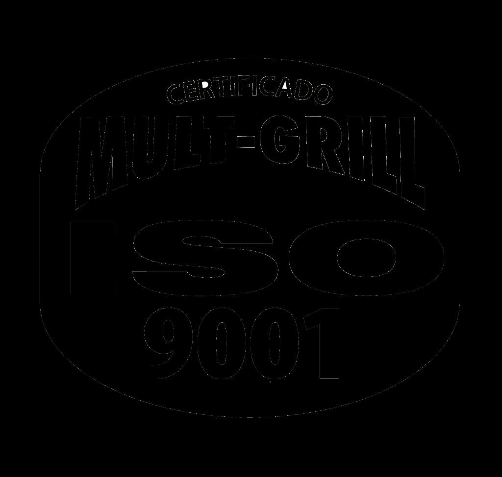iso 9001-Cor_preta-2015-mult-grill