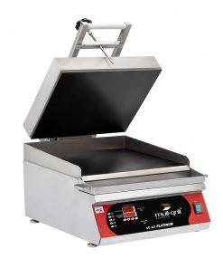 mult-grill-4040-platinum-grelhados
