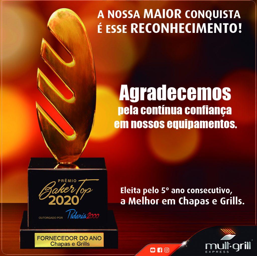 -padaria-2000-premio-baker-top-mult-grill-2020