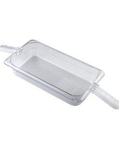 cuba-policarbonato-cristal-media-temperatura-2-alcas