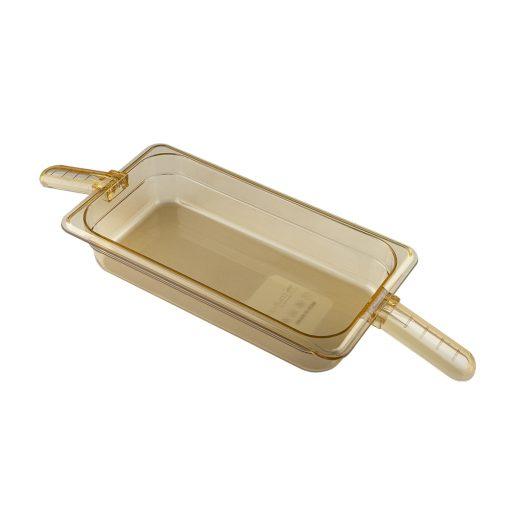 cuba-policarbonato-ouro-alta-temperatura-2-alcas