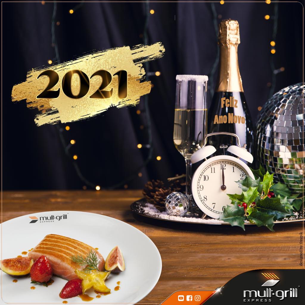 feliz-ano-novo-2021-mult-grill