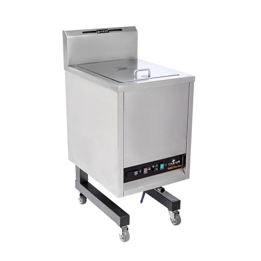 fritadeira-gas-sistema-turbo-mult-grill-com tampa