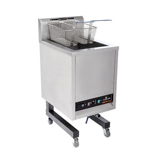 fritadeira-gas-sistema-turbo-profissional-mult-grill-com-2-cestos