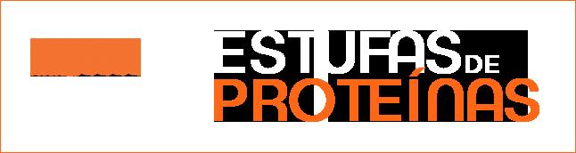Estufas de Proteínas