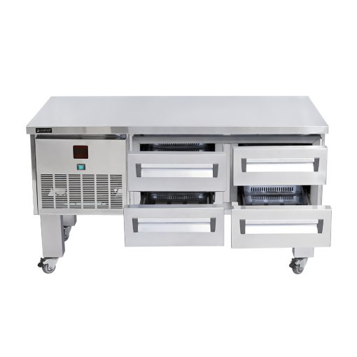 refrigerador-4-gavetas-abertas-mult-grill