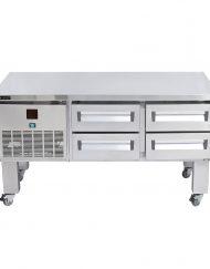 refrigerador-profissional-4-gavetas-mult-grill