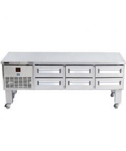 refrigerador-6-gavetas-mult-grill
