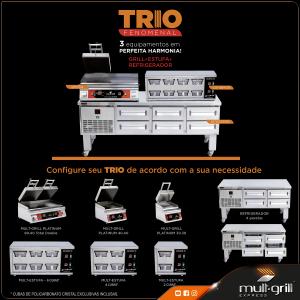 -trio-fenomenal-mult-grill-estufa-refrigerador