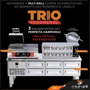 trio-fenomenal-mult-grill-estufa-refrigerador