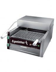 espetinhos-jr-espetos-churrasquinho-mult-grill