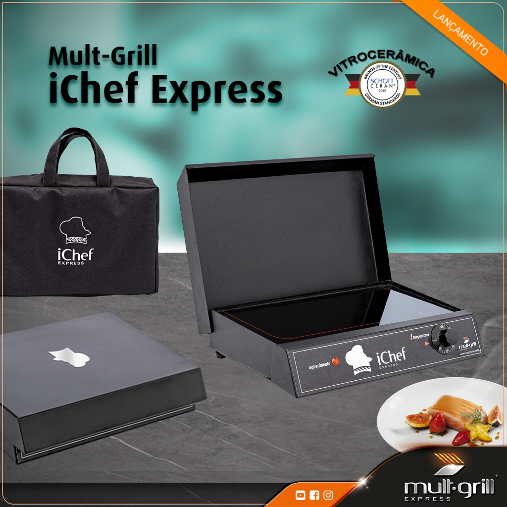 chapa-ichef-express-para-gastronomia-residencial-lanches-glass-vitroceramica-40-40-mult-grill-lancamento-21
