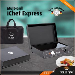 chapa-ichef-express-para-gastronomia-residencial-lanches-glass-vitroceramica-40-40-mult-grill-lancamento-21
