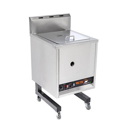 fritadeira-profissional-industrial-mg-770-3-cestos-fechada--mult-grill