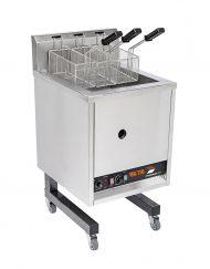 fritadeira-profissional-industrial-mg-770-3-cestos-mult-grill