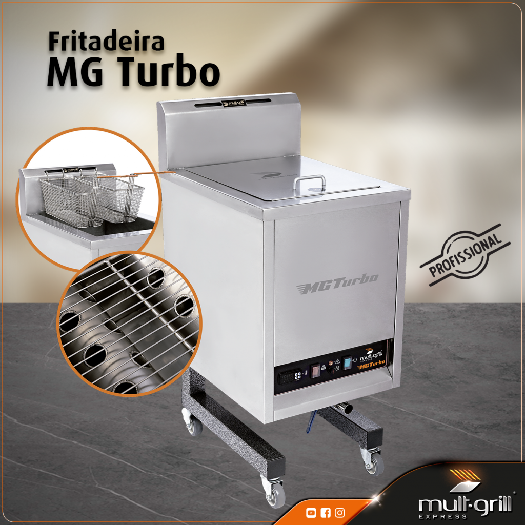 fritadeira-profissional-cozinha-industrial-mg-tubo-mult-grill