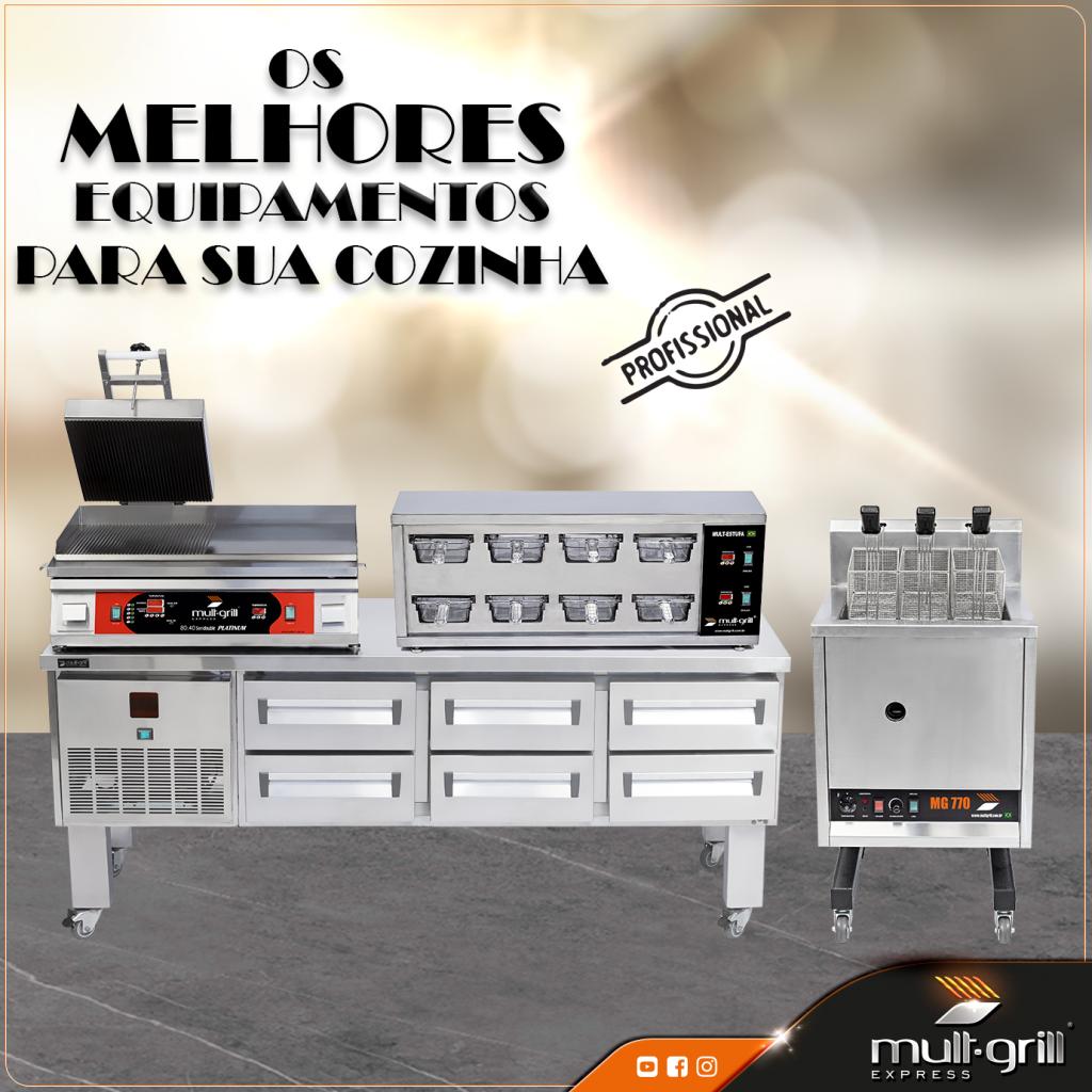 os-melhores-equipamentos-para-sua-cozinha-profissional