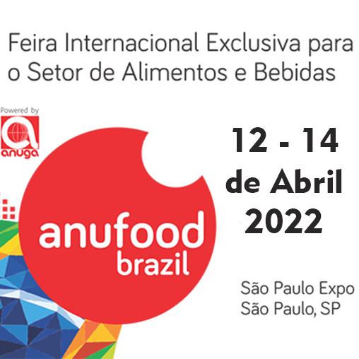 feira-anufood-brazil-2022-mult-grill