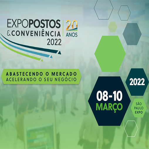feira-expopostos-2022-mult-grill