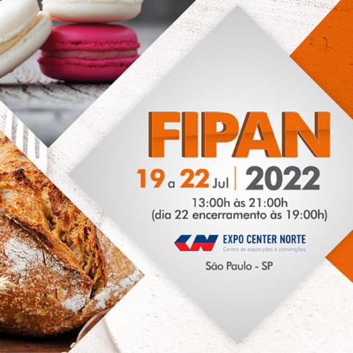 feira-fipan-2022-mult-grill