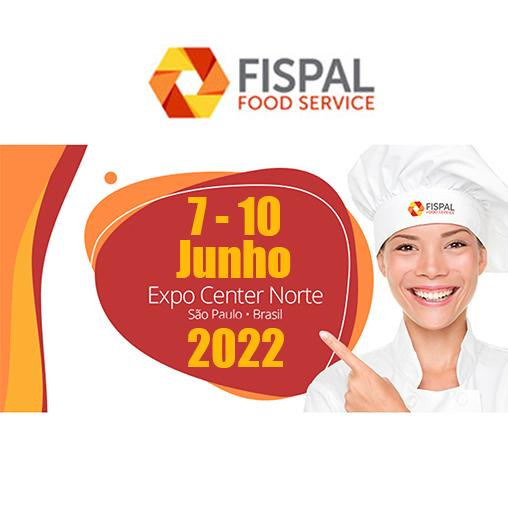 feira-fispal-2022-mult-grill