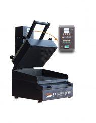 mult-grill-3030-black-torre-digital-panini-tostex-wrap-misto