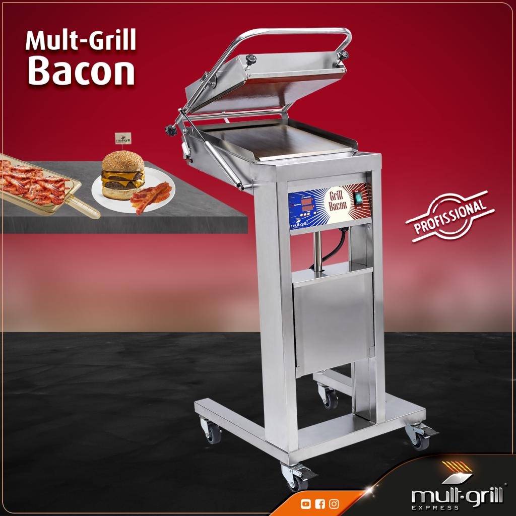 1-chapa-profissional-para-lanche-grillbacon-grelhador-bacon-hamburguer-grelhados-cozinha-industrial-mult-grill-21