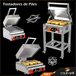 -tostador-de-pao-hot-bread-mult-grill-express-do-brasil