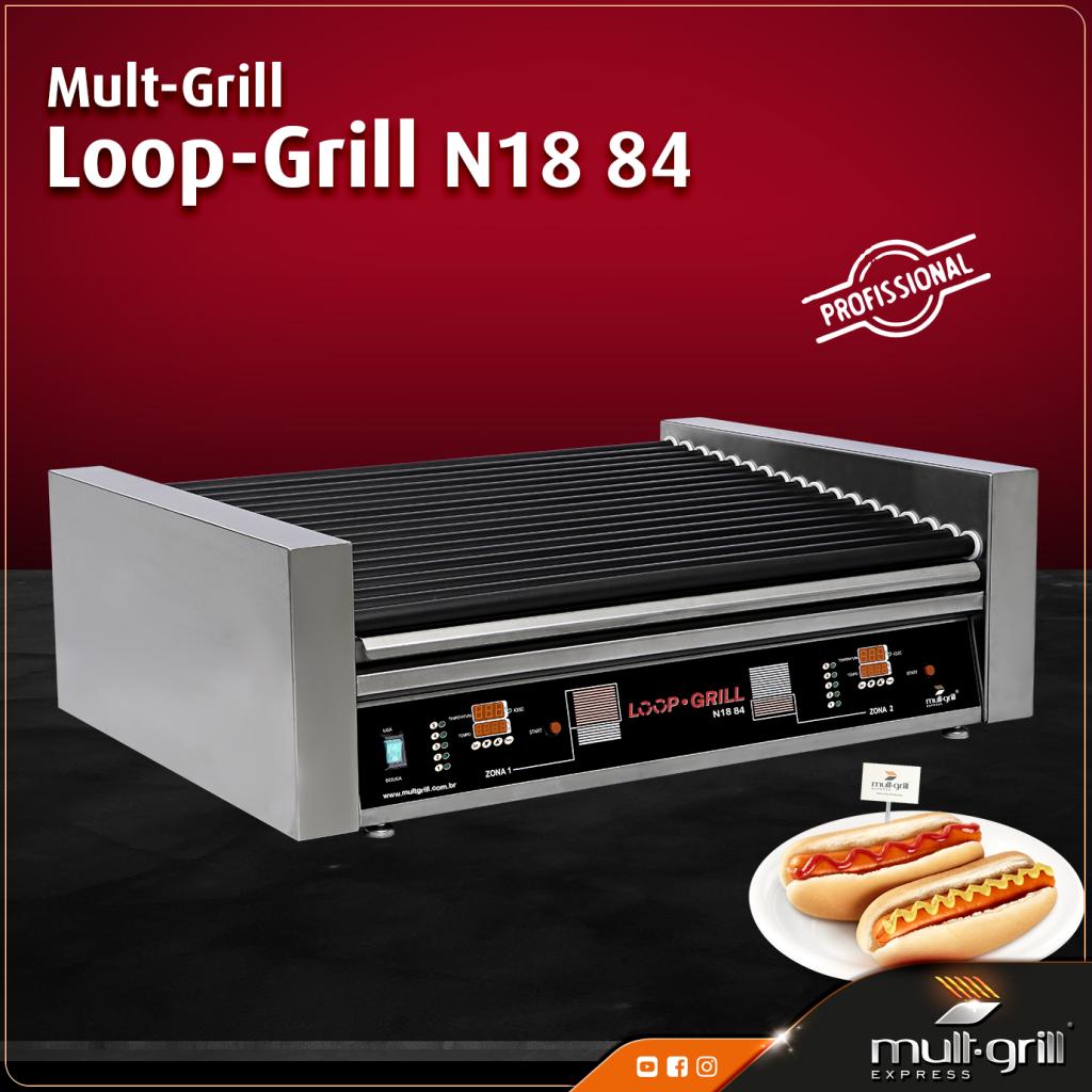 -loop-grill-n1884-digital-mult-grill-salsichas-linguicas-hot-dog